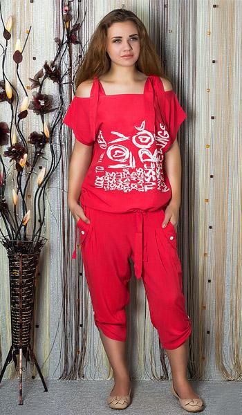 6e84343d2 لا تكن صعبًا للغاية عند اختيار الملابس ذات اللون الزهري: ستكون الألوان  الهادئة المحايدة في متناول اليد أثناء عملية اختيار قطعة الملابس هذه.