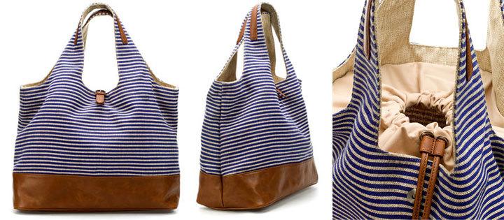 52664554b9f6 Совет: Выбирайте выкройку понравившейся сумки для дороги, шейте аксессуар и  отправляйтесь в путешествие.Это поможет сэкономить деньги, и потратить их  на ...