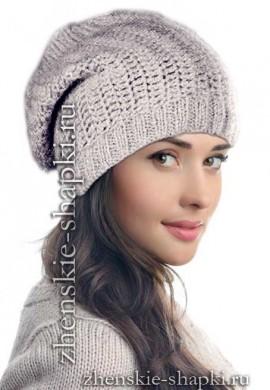 Вязание бесплатные схемы береты, шапки, шляпы | узорчик. Ру.