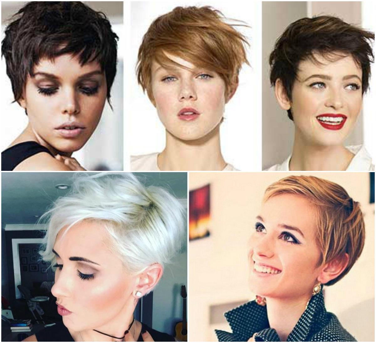 Yaz Saç Trendleri ile Baştan Aşağıya Değişim