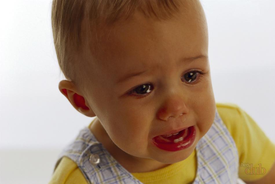 Новорожденная 3 недели плачет когда писает. Почему новорожденный плачет перед мочеиспусканием